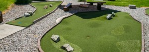 Adventure_golf_2web