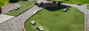 Adventure_golf_2web