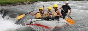 rafting_avs_2web