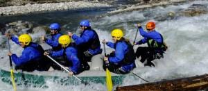rafting_bela_2web