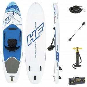 hydro-force-paddleboard-oceana_w870